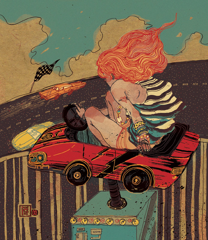 Click to enlarge image victo_ngai_14_20110725_1512001287.jpg