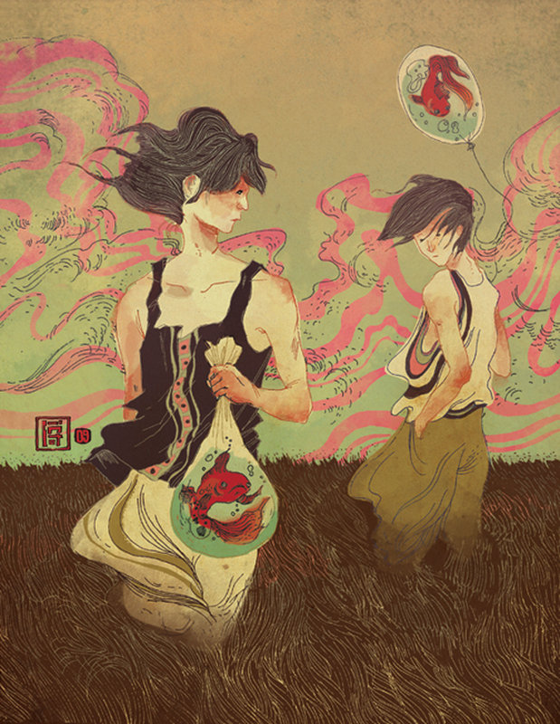 Click to enlarge image victo_ngai_16_20110725_1820539662.jpg