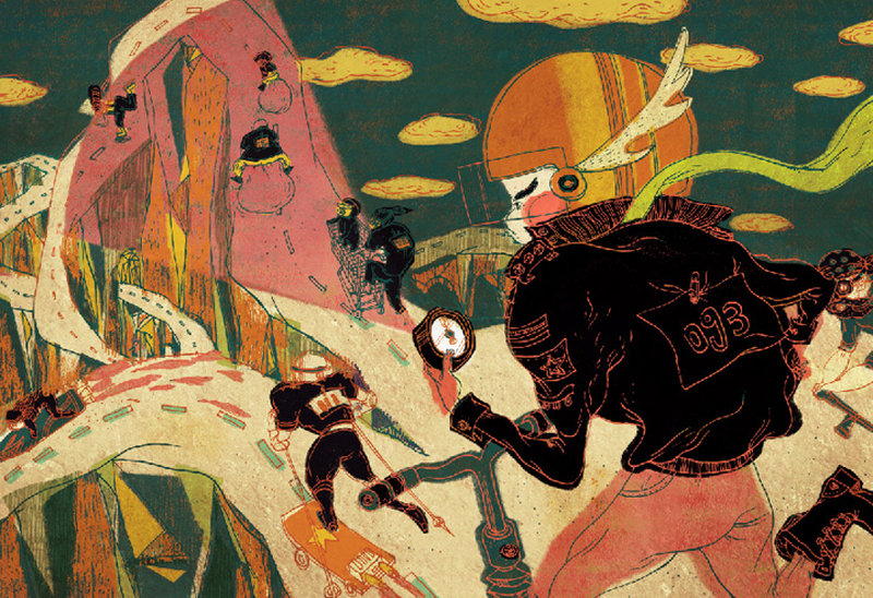 Click to enlarge image victo_ngai_9_20110725_1732134240.jpg