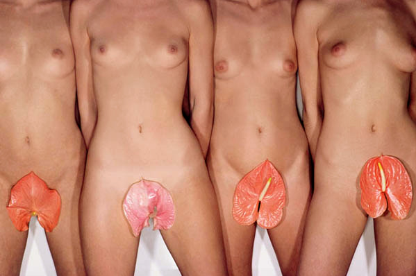 Click to enlarge image guy_bourdin_9_20111017_2032738794.png