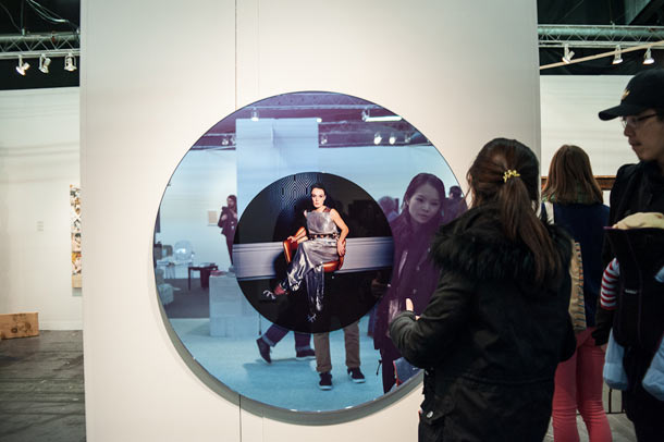 Click to enlarge image armory_show_29_20120313_1207556417.jpg