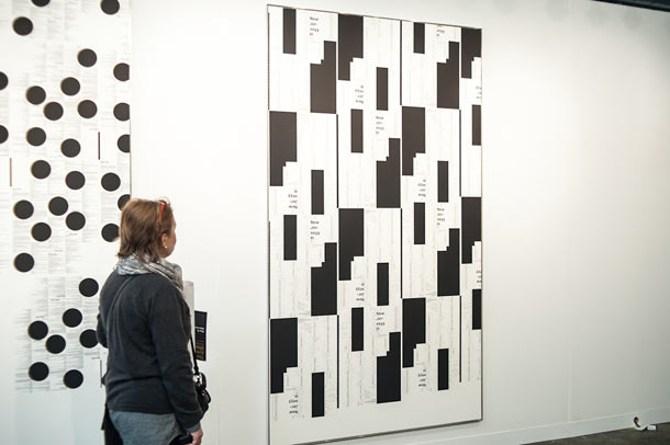 Click to enlarge image armory_show_44_20120313_1379702634.jpg