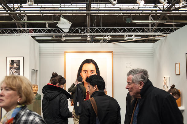Click to enlarge image armory_show_76_20120313_1748802818.jpg