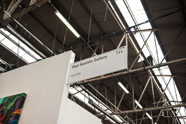 Click to enlarge image armory_show_89_20120313_1300415631.jpg