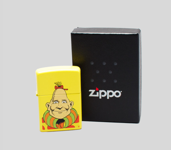 Click to enlarge image zippy_zippo_upper_playground_4_20121211_1650792900.png