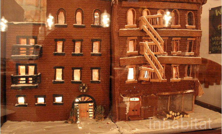 Click to enlarge image gingerbread_brooklyn_16_20121220_1880687585.png