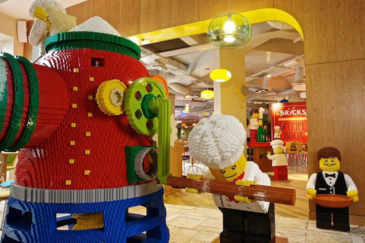 Click to enlarge image lego_hotel_13_20130124_1940575580.jpg
