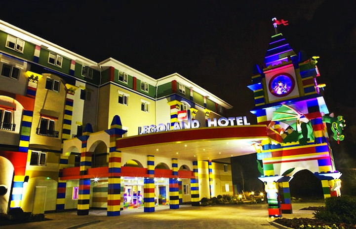 Click to enlarge image lego_hotel_1_20130124_1037741290.jpg