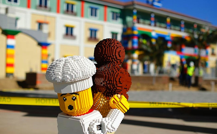 Click to enlarge image lego_hotel_4_20130124_1543407459.jpg