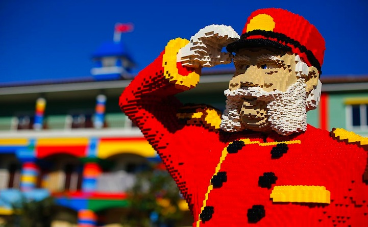 Click to enlarge image lego_hotel_5_20130124_1992624508.jpg